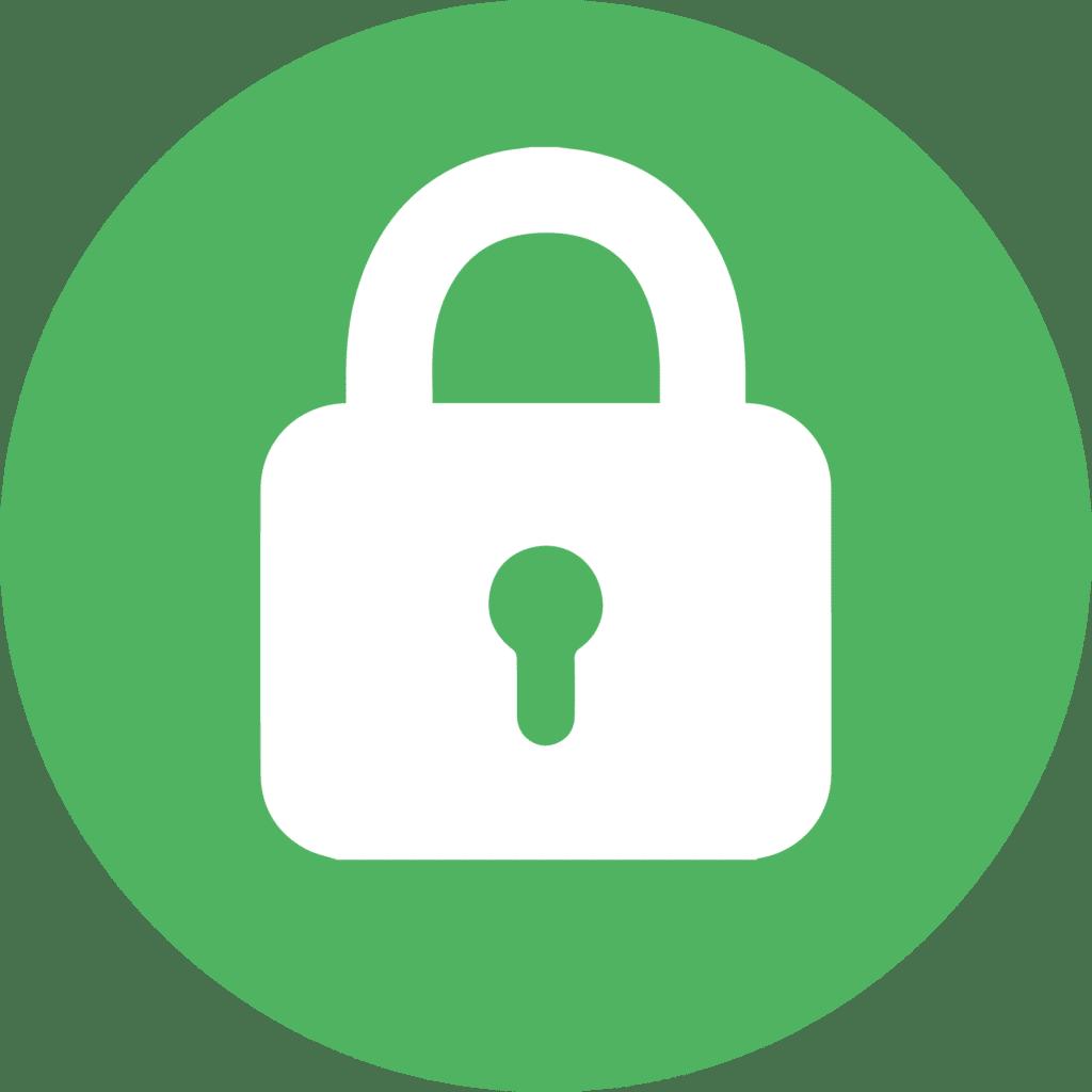 security whatsapp