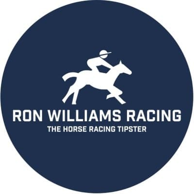 Ron Williams Racing Logo