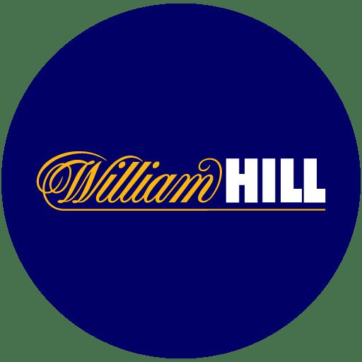 Betting-Sites-william-hill-logo-round