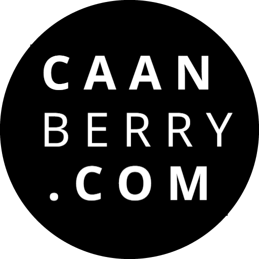 Caan-Berry-logo