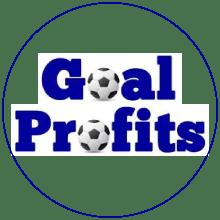 Goal Profits Logo