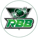 Rob Brown Betting logo