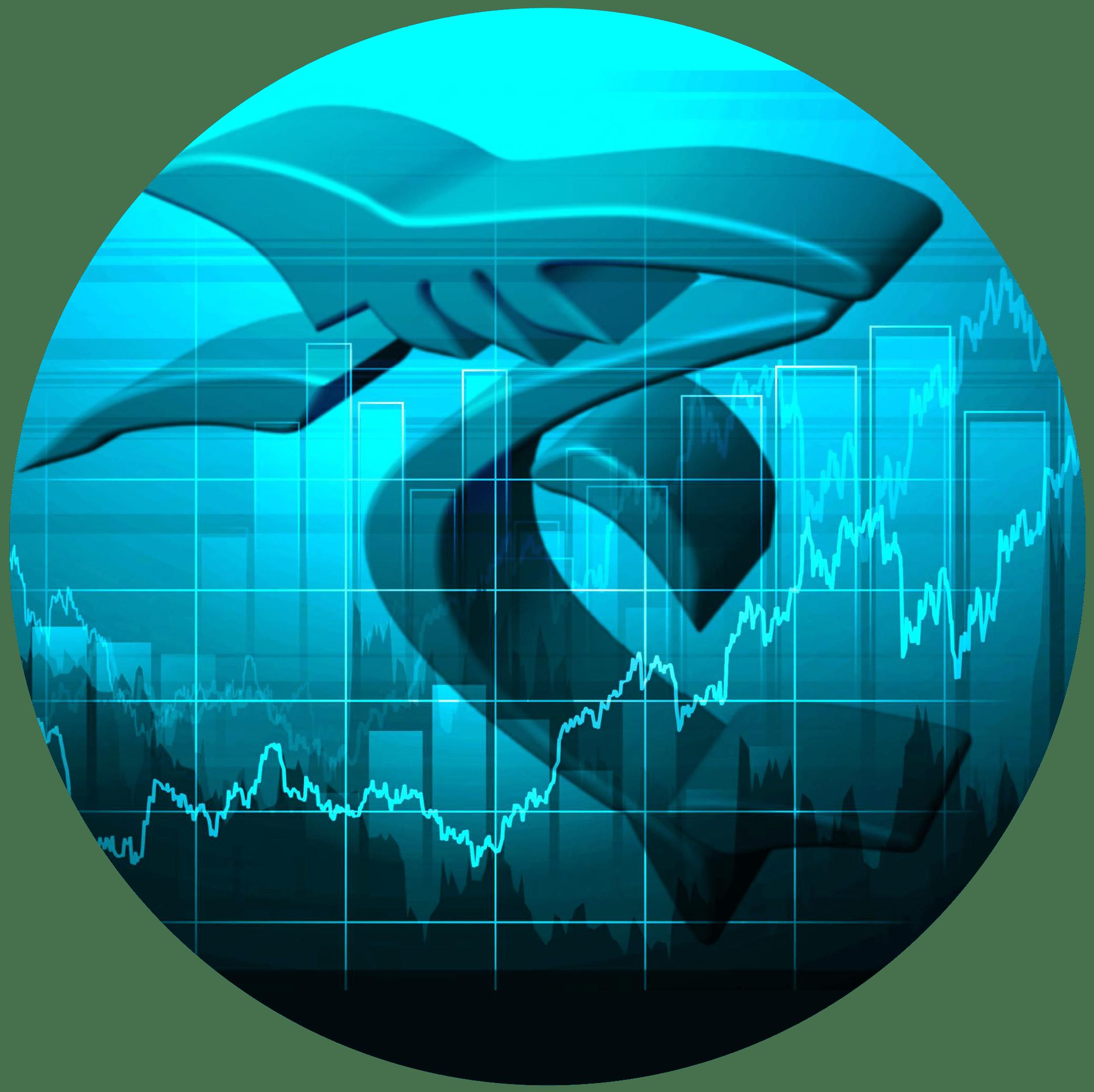 TradeShark-Facebook-logo