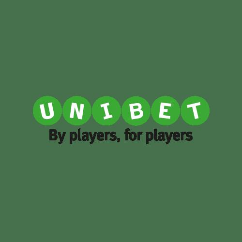 betting-site-Unibet-balls-logo