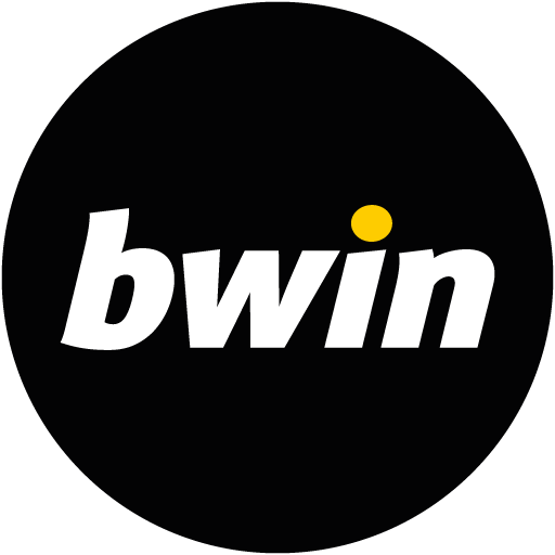 betting-site-bwin-logo-for-review