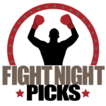 fightnightpicks logo