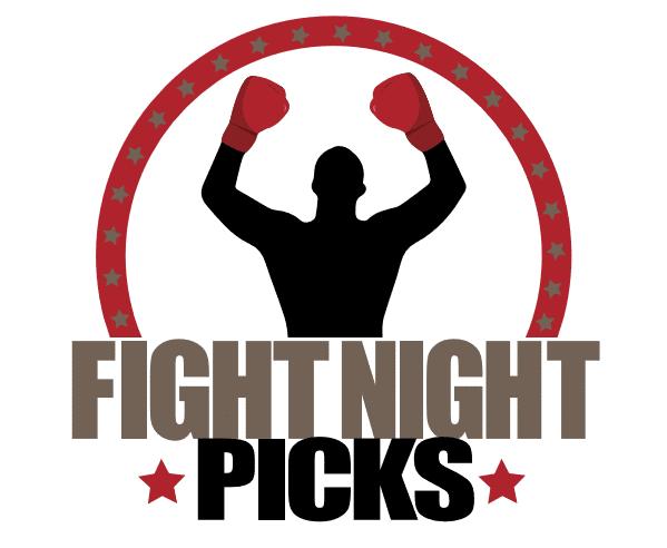 fightnightpicks logo