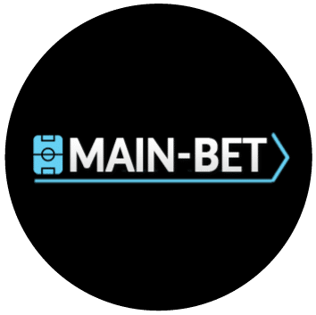 main-bet-profile-picture