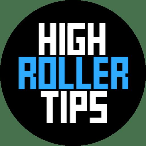 HighRollerTips-logo-for-bettinggroups