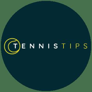 Tennis-tips-logo-betting-review