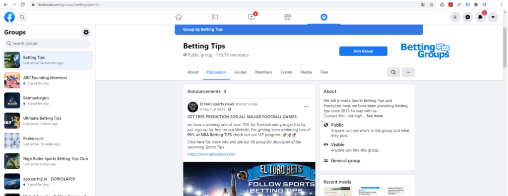 Facebook-betting-groups-screen-image
