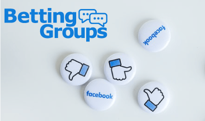 Facebook-likes-for-betting-group-logo