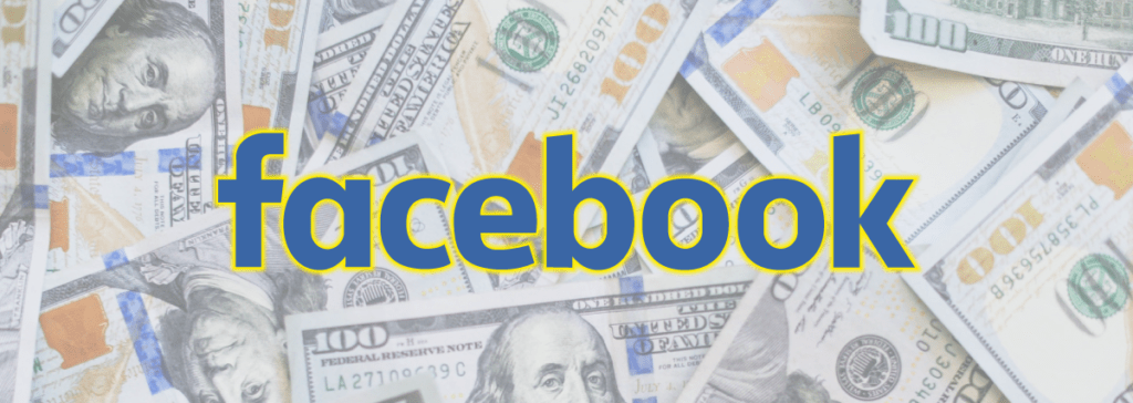 How-does-facebook-make-money