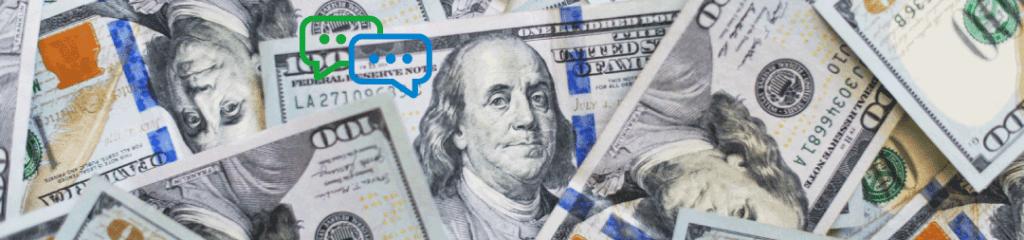 how-does-telegram-make-money