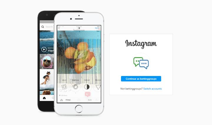 instagram-betting-groups-login-screen-insta