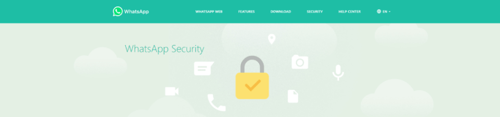 security-whatsapp-website-header