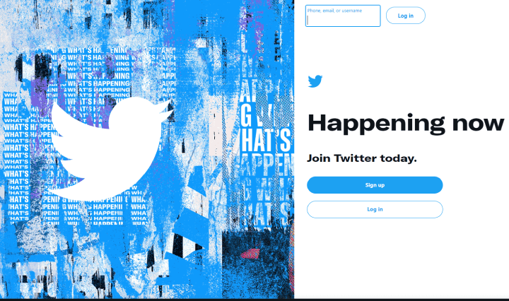 twitter-betting-groups-create-a-twitter-account-screen